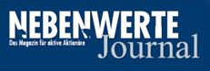 logo nebenwerte journal