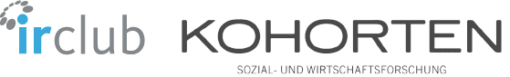 Logo Captrace
